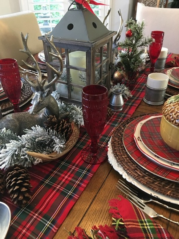 pewter-and-plaid-tablescape11