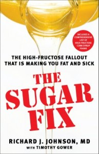 the_sugar_fix_ppbk_cover