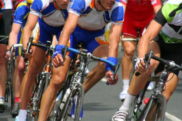 cyclists_2