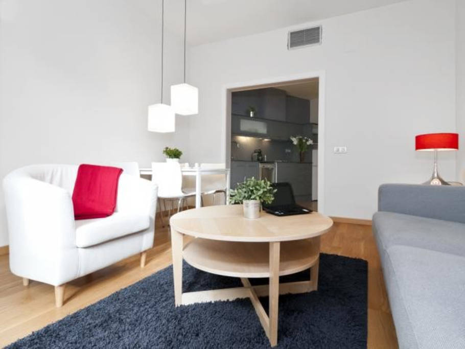 Airbnb First Booking Coupon Discount Code