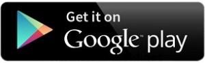 https://play.google.com/store/apps/details?id=com.ilegendsoft.mercury