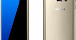 تركيب روم اندرويد 7.0 نوجا الرسمي لجهاز Samsung Galaxy S7 SM-G930V