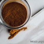 Apple Pie Spice Recipe | Mean Green Chef