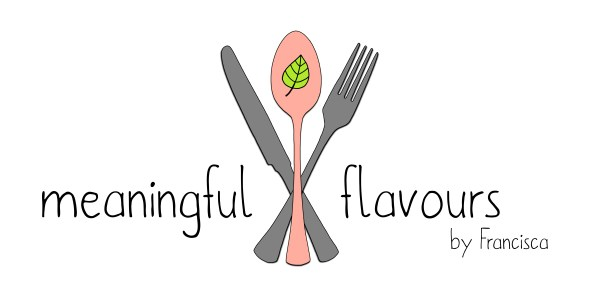 Meaningful Flavours
