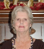 Linda Greenhill Simms