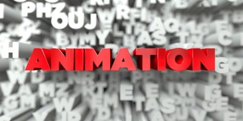 Make your own animated GIFs from video captures–easy
