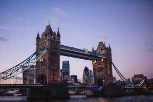 The Ultimate Guide to Tower Bridge