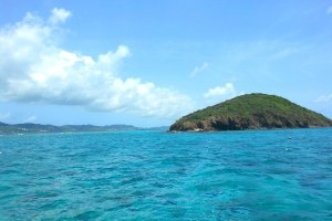 7 Unforgettable Experiences in St Croix