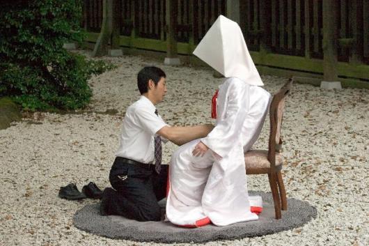 meiji-wedding-21