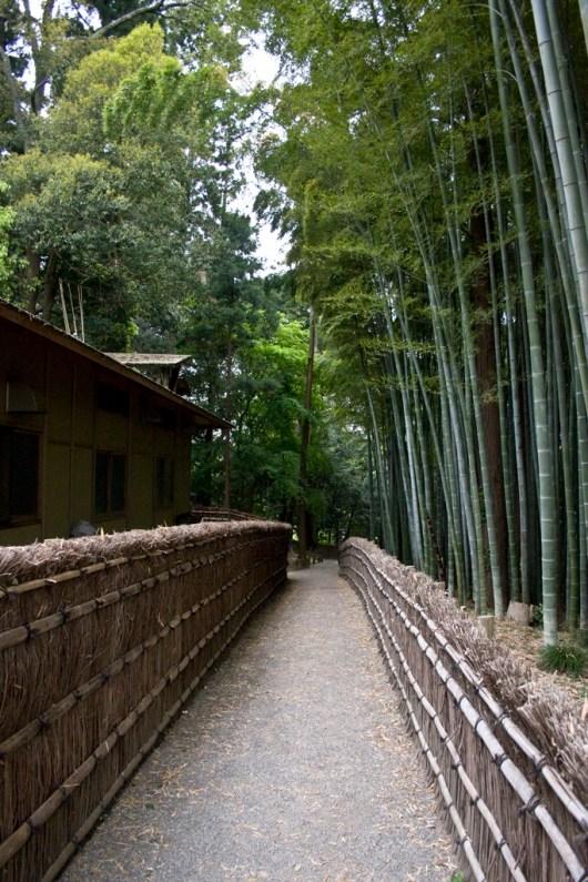 kairakuenbamboo