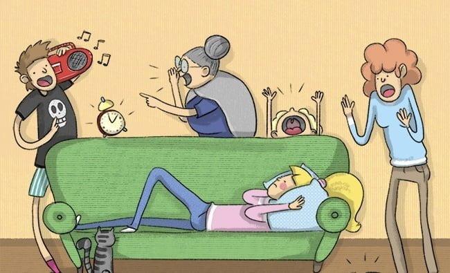 13-quadrinhos-que-mostram-a-alegria-de-ter-uma-grande-familia10