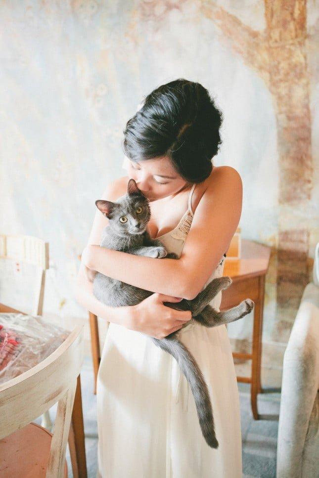 20-fotos-pre-casamento-que-voce-tem-que-tirar12