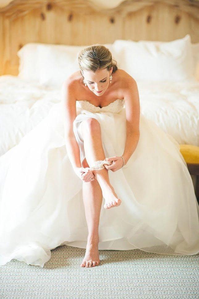 20-fotos-pre-casamento-que-voce-tem-que-tirar13
