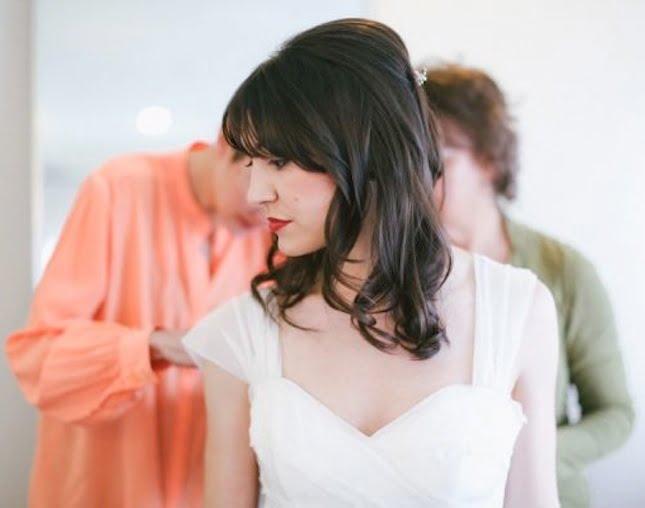 20-fotos-pre-casamento-que-voce-tem-que-tirar7