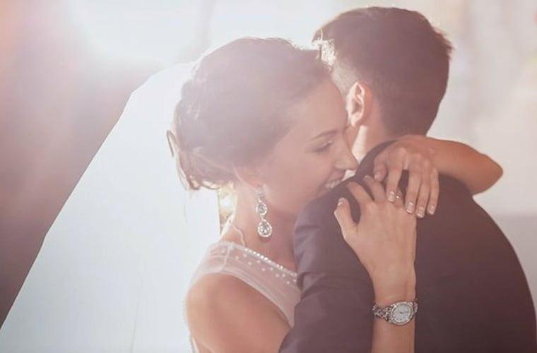 dicas-ideais-para-criar-sua-lista-de-convidados-de-casamento