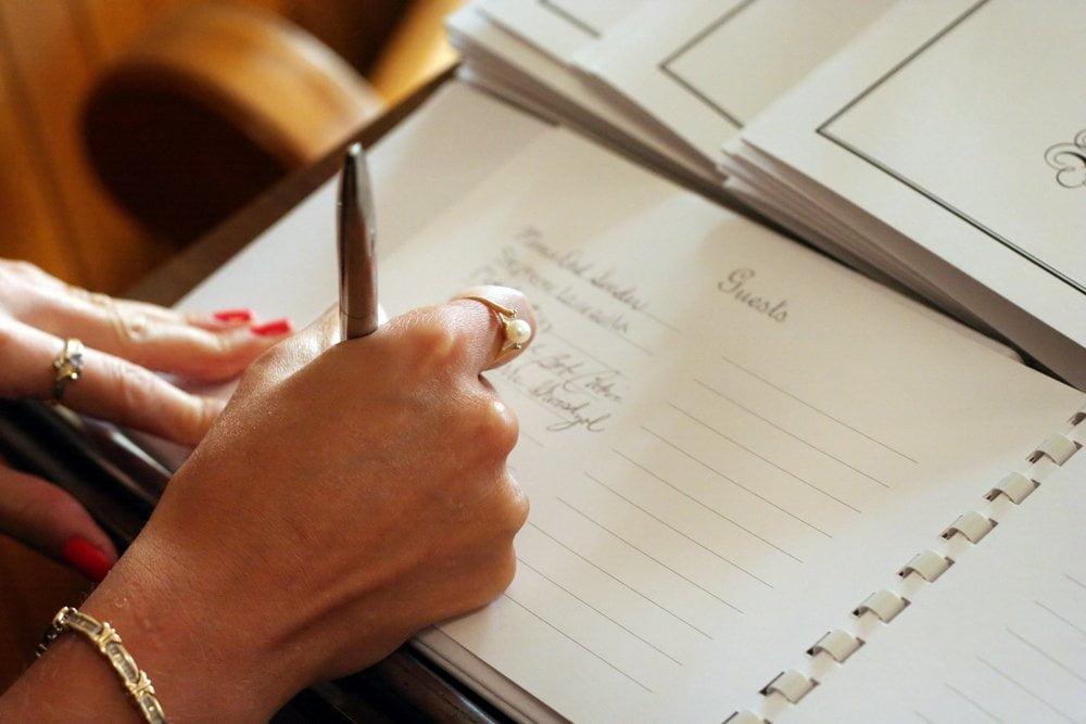 dicas-ideais-para-criar-sua-lista-de-convidados-de-casamento3
