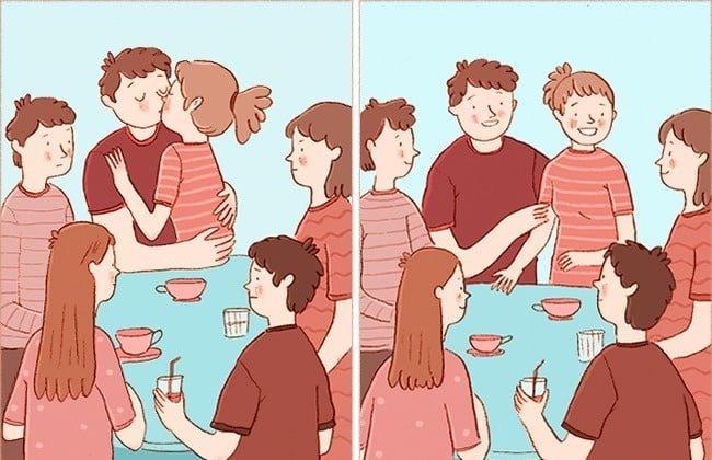 quais-sao-as-diferencas-entre-paixao-e-amor14