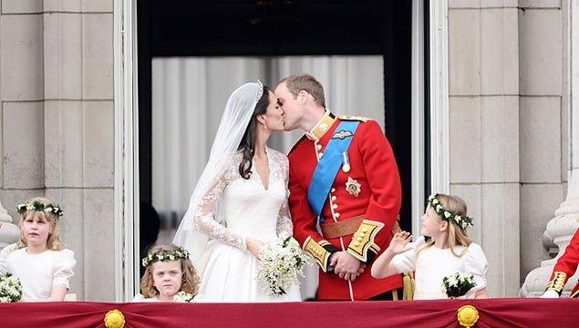 pesquisa-indica-que-beijo-romantico-nao-e-um-comportamento-universal1