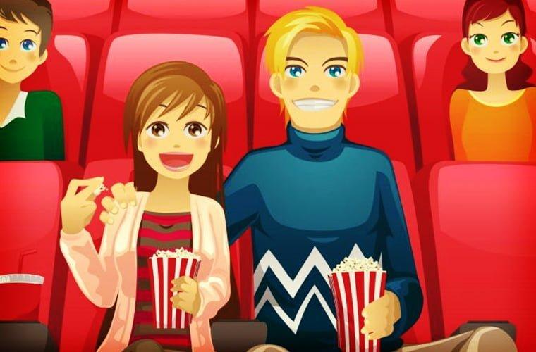 primeiro-encontro-no-cinema-e-uma-boa-ideia-o-que-fazer-para-ter-sucesso