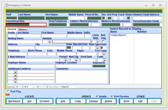 Screen Shot 2014-09-25 at 8.28.51 AM_Guard