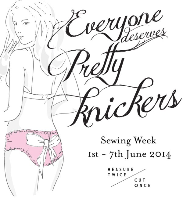 knickers-website-button