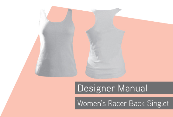 designmanualblog_header