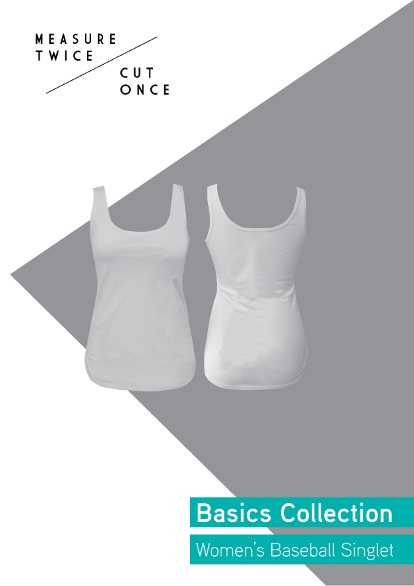 womens-baseball-singlet-cover