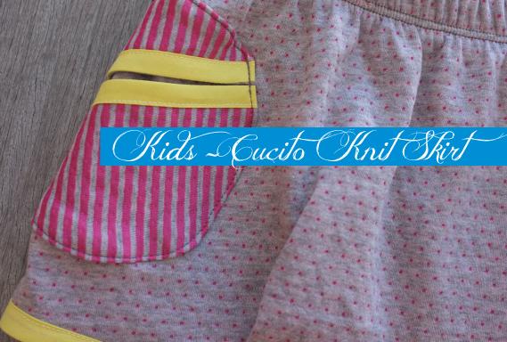 Cucito-knit-skirt_header