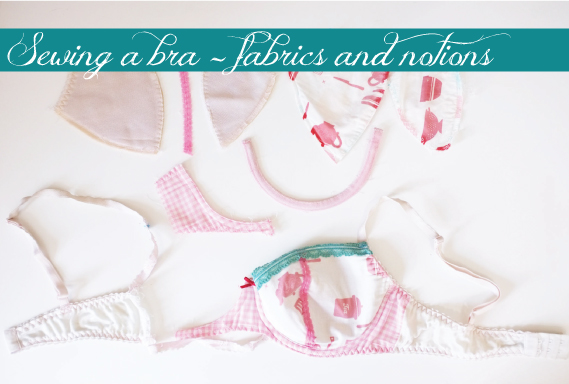diy_bra_header-3