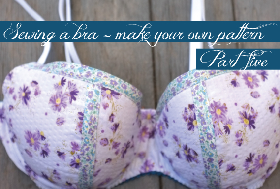 diy_bra_header-5
