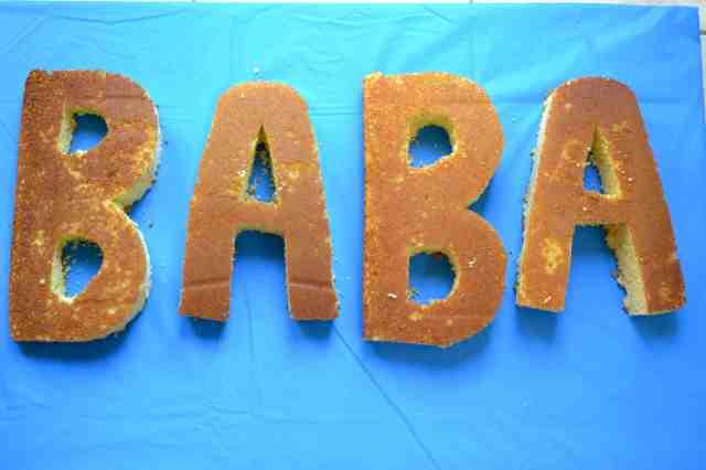 BABA_Prefrosting