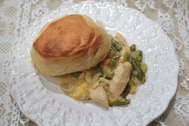 Chicken Pot Pie_3
