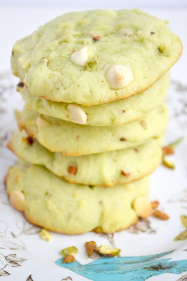 salted-pistachio-cookies