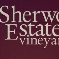 Sherwood Estate Wines - Sherwood