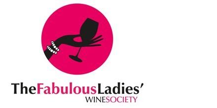 The Fabulous Ladies Wine Society