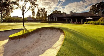 Top 10 Things to do in the Hunter Valley