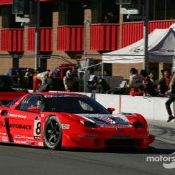 supergt-fontana-2004-8-autobacs-racing-team-aguri-arta-nsx-katsutomo-kaneishi-daisuke-ito