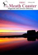February 2010 Cover