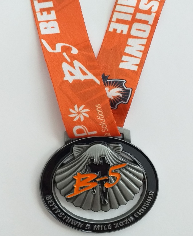 B-5 medal 2020.jpeg