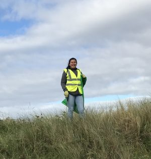Join Us Bettystown Tidy Towns