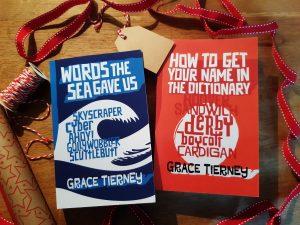 Grace Tierney