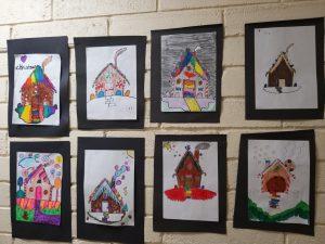 SSN Christmas paintings2