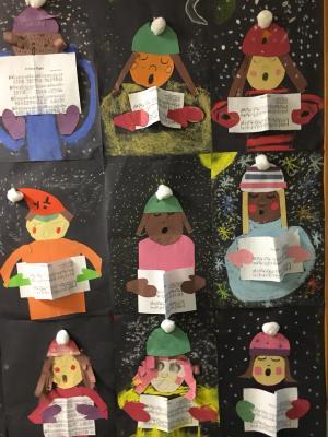 SSN Christmas Art 2