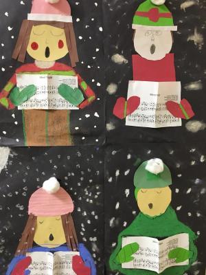SSN Christmas Art 7b