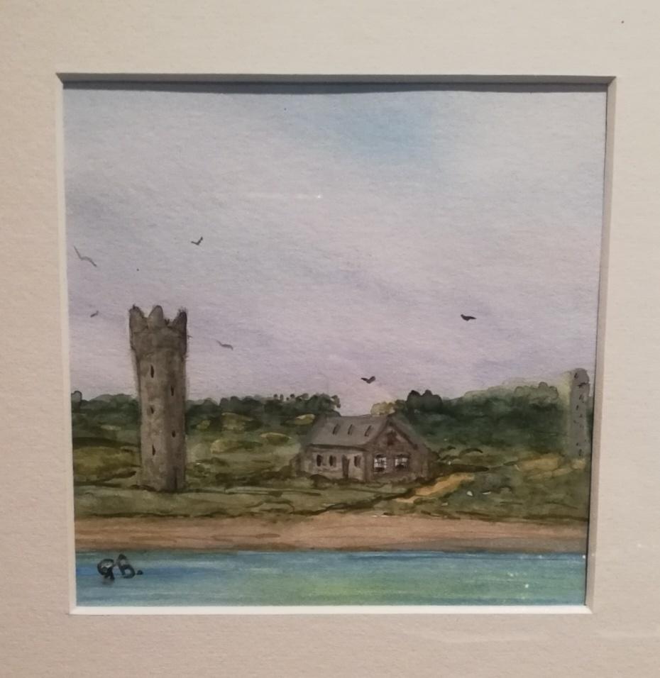 Gary Brennan landscape one2