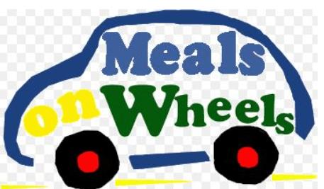 East Meath Meals on Wheels