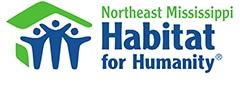 hfh_ms_nems_logo
