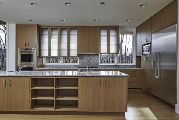 2019 kitchen design trends