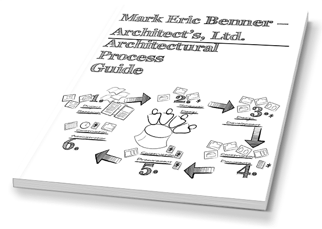 architectural process guide