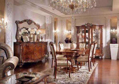 гостиная Firenze - Гостиные